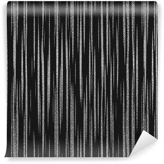 Vinylová Tapeta Abstraktní kovové pozadí