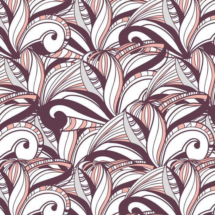 Tapeta Pixerstick Abstraktní textury - Pozadí