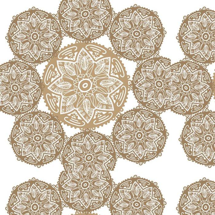 Tapeta Pixerstick Abstraktní textury - Amerika