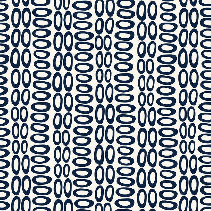 Tapeta Pixerstick Abstraktní vzor - Pozadí