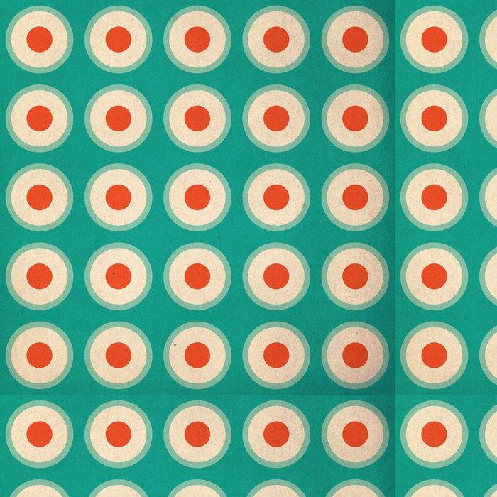 Tapeta Pixerstick Art obraz, barevný vzor - Pozadí