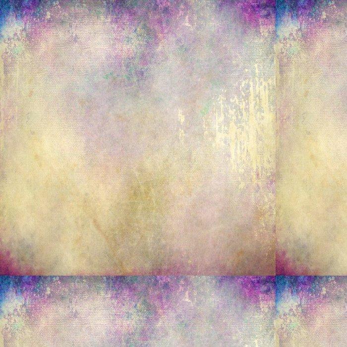 Tapeta Pixerstick Barevné pozadí textury - Témata