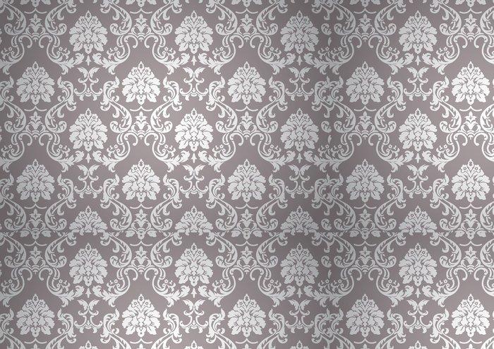 Tapeta Pixerstick Barokní tapety -