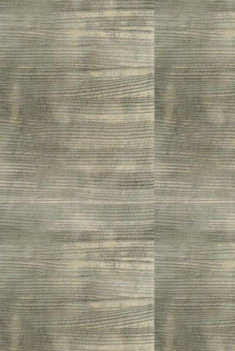 Vinylová Tapeta Betonová stěna s texturou - Těžký průmysl