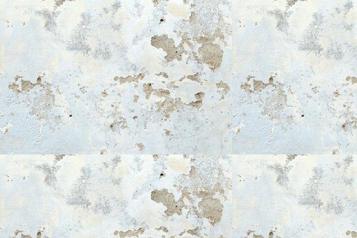 Tapeta Pixerstick Betonové zdi textury - Pozadí