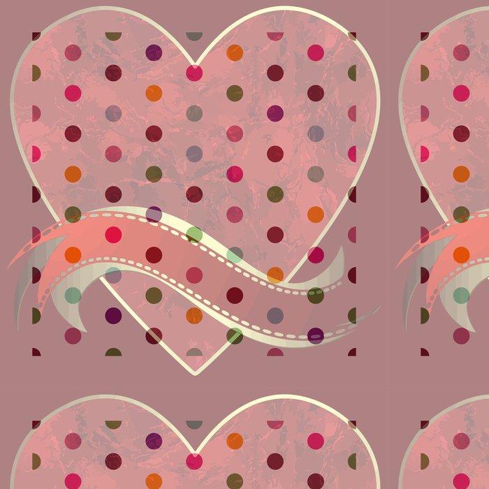 Tapeta Pixerstick Bezešvé vzorované textury - Zdraví a medicína