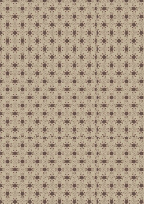 Tapeta Pixerstick Bezešvé vzory Vector s EPS 10 - Pozadí