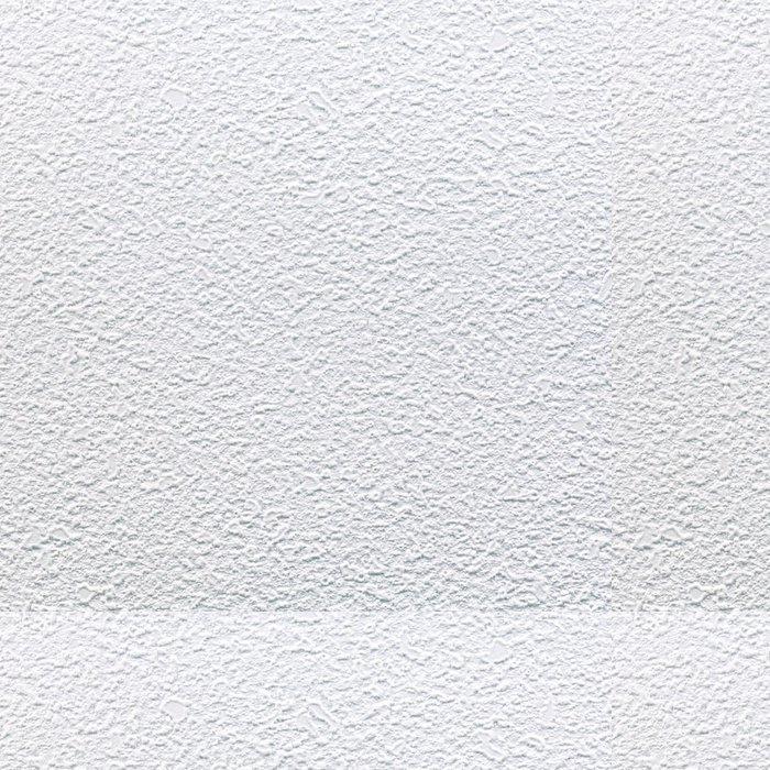 Vinylová Tapeta Bílé texturou vinyl pozadí - Pozadí