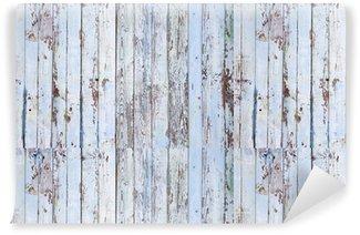 Tapeta Pixerstick Dřevěné pozadí