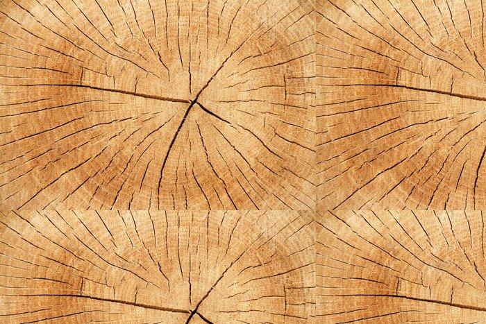 Tapeta Pixerstick Dřevo textury pozadí - Těžký průmysl