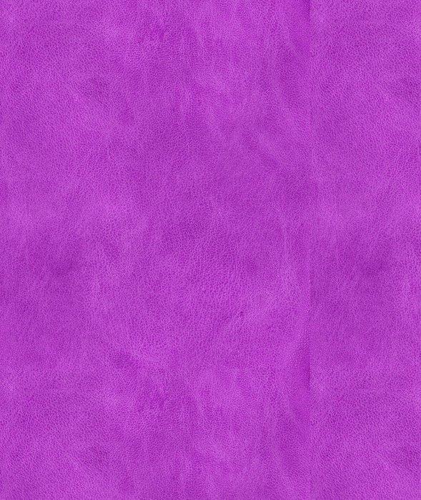 Tapeta Pixerstick Fialová kůže textura - Doplňky