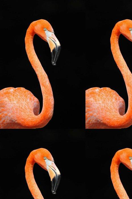 Tapeta Pixerstick Flamingo 4 - Témata