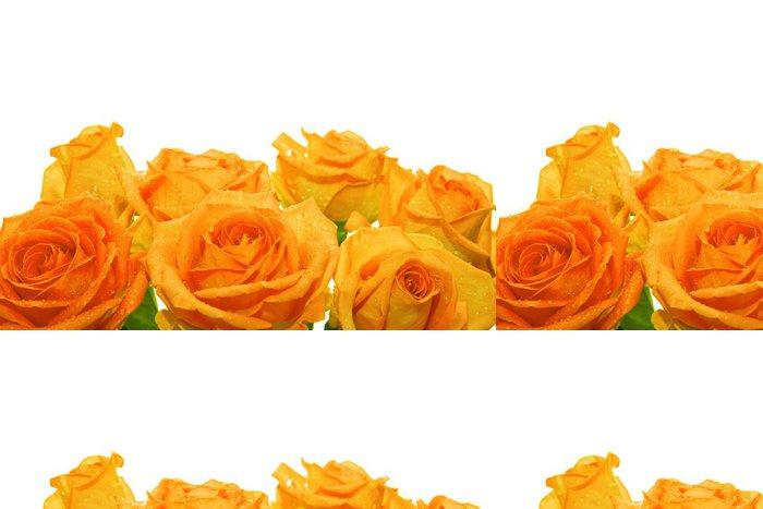 Tapeta Pixerstick Flower pozadí - Slavnosti