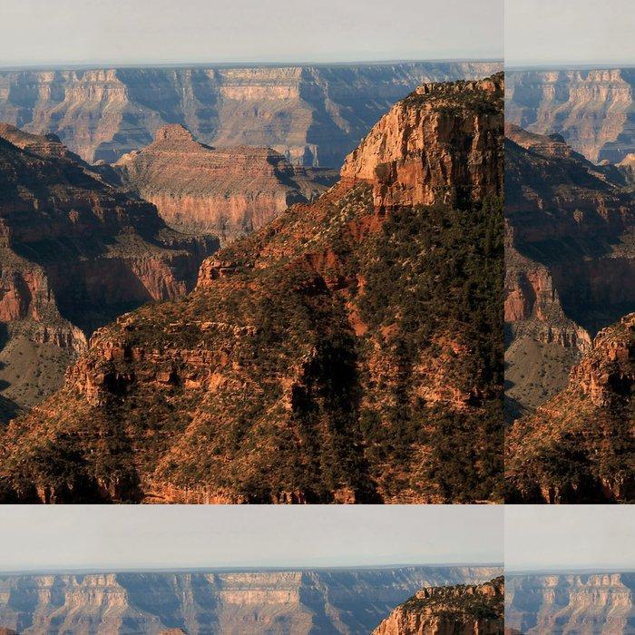 Tapeta Pixerstick Grand Canyon, Arizona - Amerika