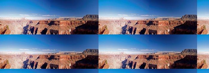 Vinylová Tapeta Grand Canyon, Toroweap bod - Amerika