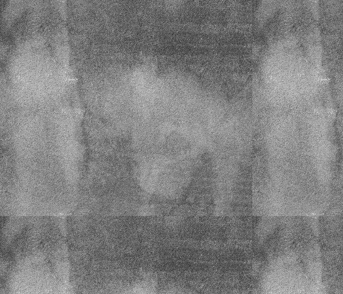 Tapeta Pixerstick Grey zdi textury. Betonová zeď. - Témata