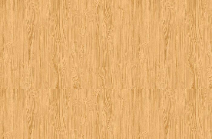 Tapeta Pixerstick Holz Birke - Těžký průmysl