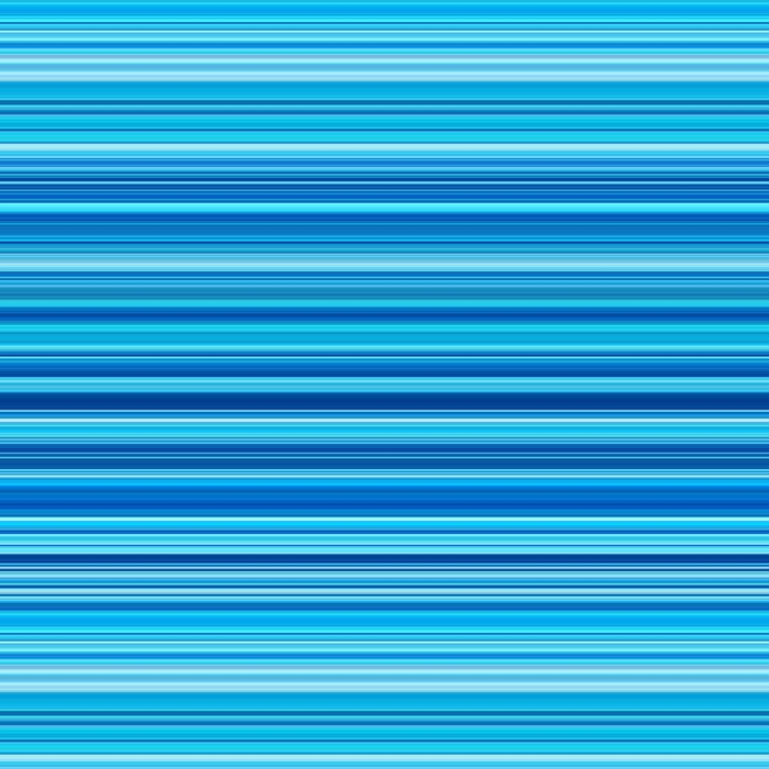 Tapeta Pixerstick Jasné modré barvy abstraktní pruhy na pozadí. - Témata