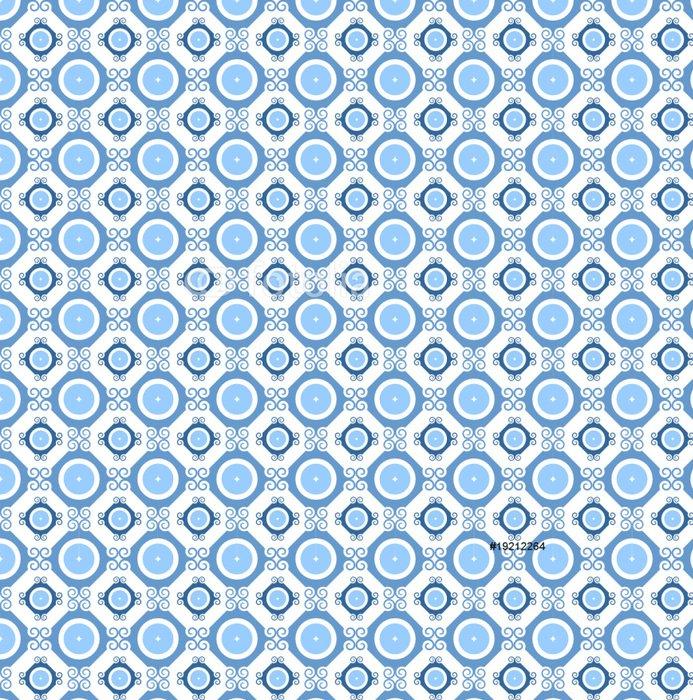 Tapeta Pixerstick Jednotný vzor - Pozadí