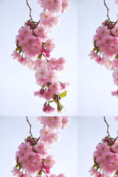 Vinylová Tapeta Květiny pro krále - Criteo