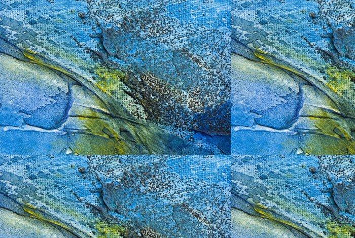 Tapeta Pixerstick Malovaná pozadí - Umění a tvorba