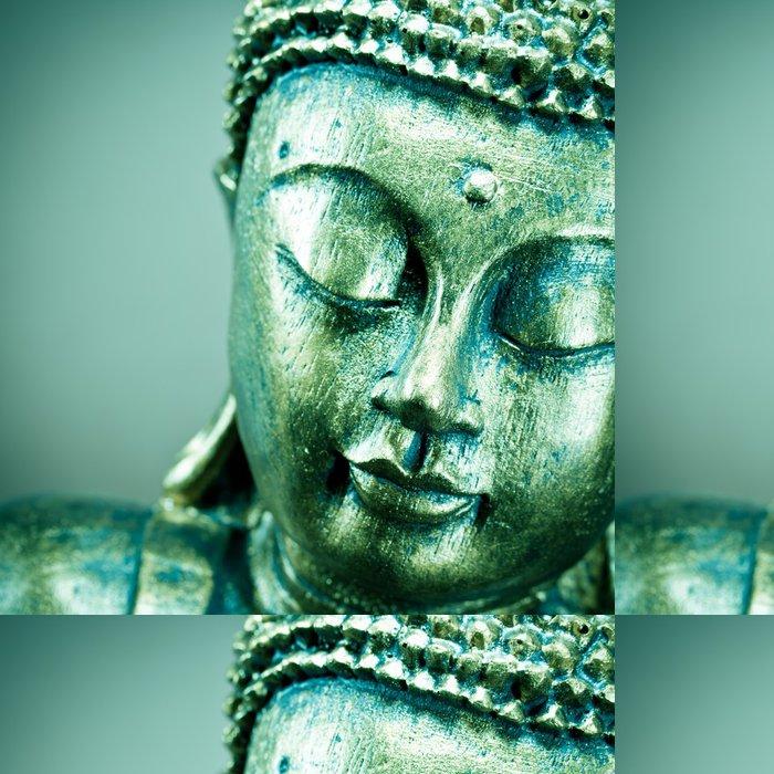 Vinylová Tapeta Meditace - Témata