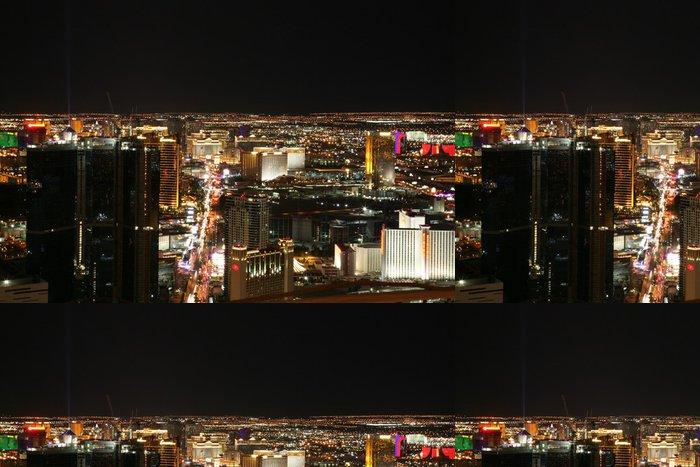 Vinylová Tapeta Město - usa - Las Vegas