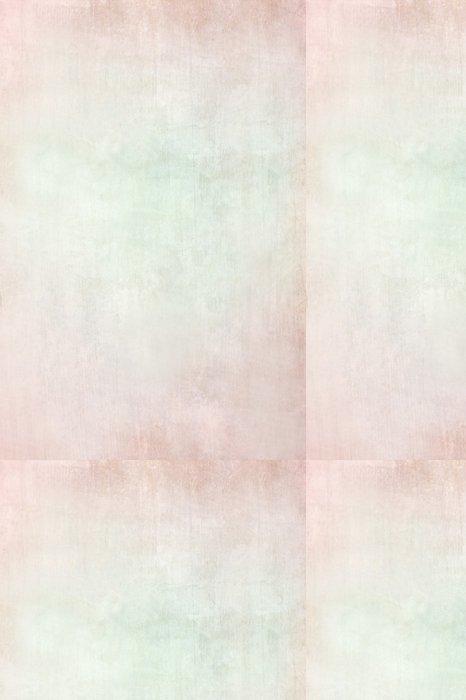 Tapeta Pixerstick Mizerná pozadí - Pozadí