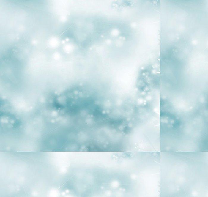 Tapeta Pixerstick Mléčná dráha - Nebe