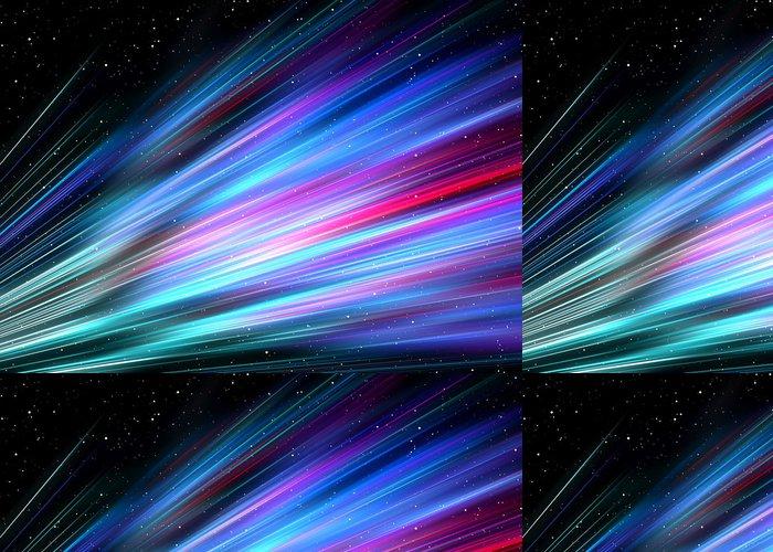 Tapeta Pixerstick Moderní světlé pozadí - Umění a tvorba