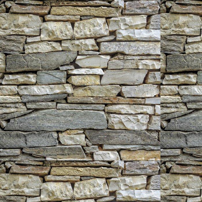 Vinylová Tapeta Mramor a kamenné zdi detailní - Styly
