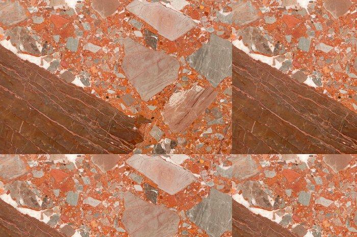 Tapeta Pixerstick Mramor, Žula-Onyx textury - Surové materiály