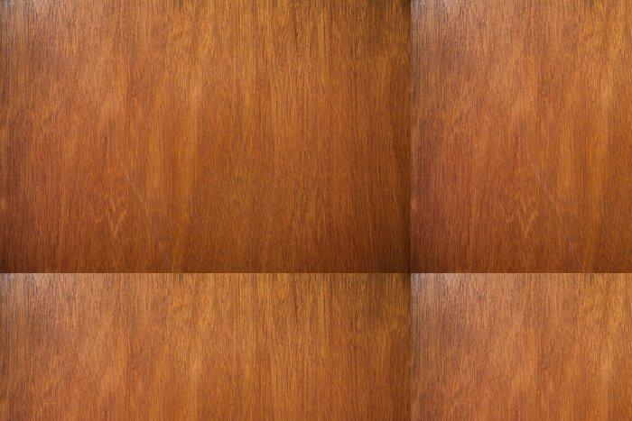 Tapeta Pixerstick Nové dřevo - Témata