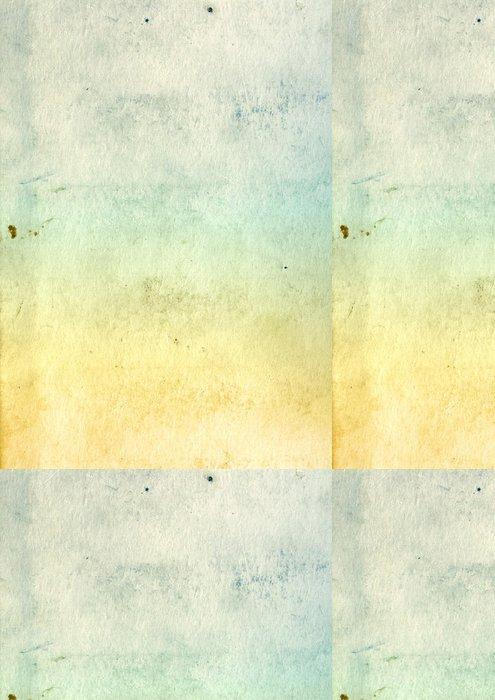 Vinylová Tapeta Paper Texture - Struktury
