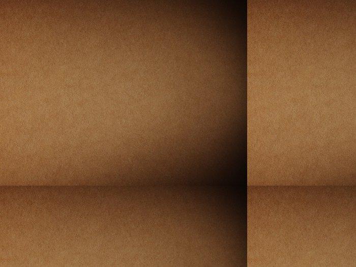 Vinylová Tapeta Paper Textured Background - Mezinárodní svátky