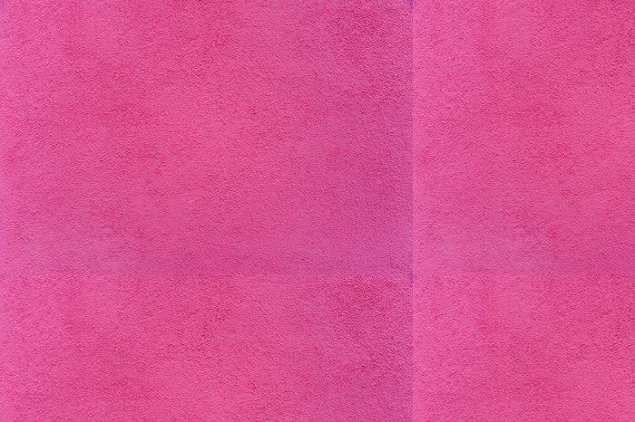 Tapeta Pixerstick Pink textury - Pozadí