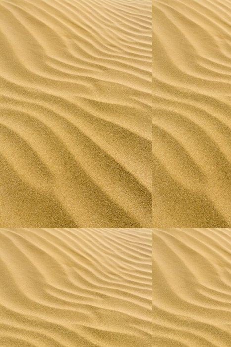 Tapeta Pixerstick Písek - Přírodní krásy
