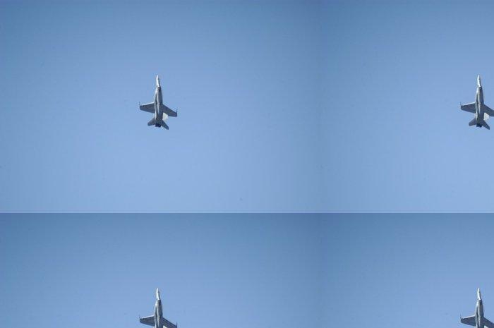 Tapeta Pixerstick Pochozí F-18-270 - Vzduch