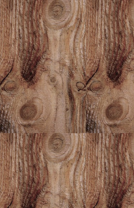 Tapeta Pixerstick Pozadí textury dřeva - Těžký průmysl