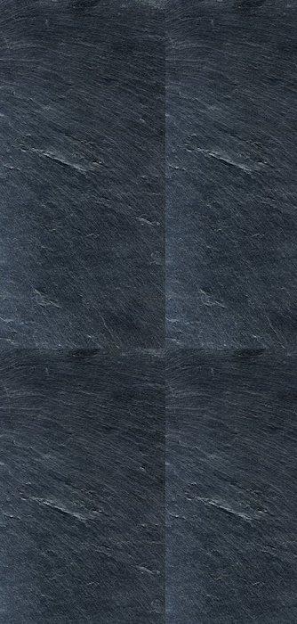 Tapeta Pixerstick Přírodní břidlice - Surové materiály