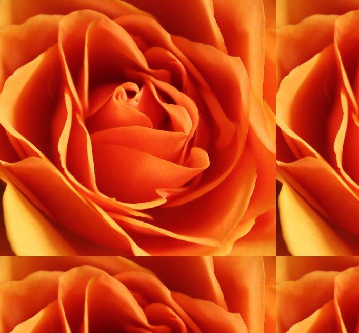 Tapeta Pixerstick Růže - Témata