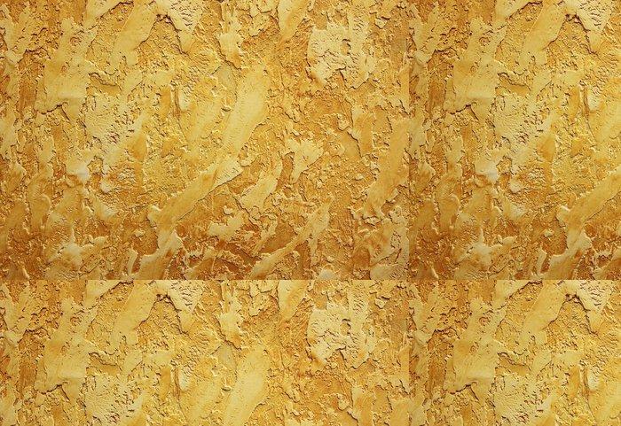 Tapeta Pixerstick Struktura dekorativní omítky - Pozadí