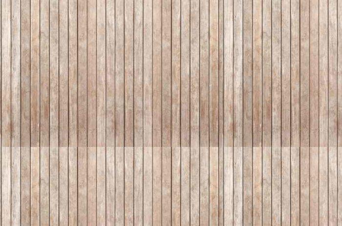 Vinylová Tapeta Surové dřevěné podlahy - Životní prostředí