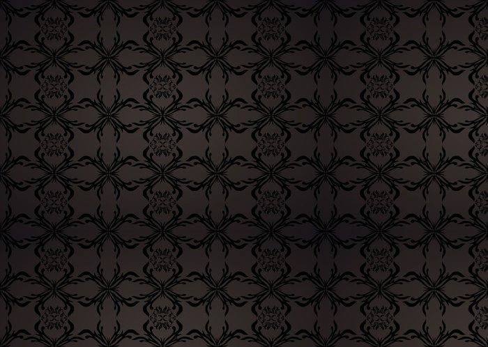 Tapeta Pixerstick Tapety na pozadí gothic - Pozadí