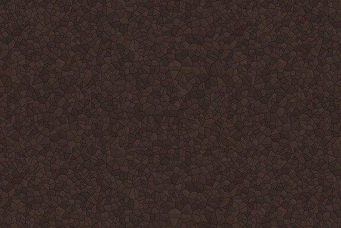 Tapeta Pixerstick Textura kamenná zeď - Památky