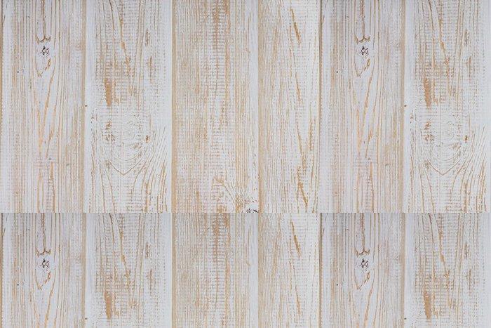 Tapeta Pixerstick Textura starého dřeva. - Témata