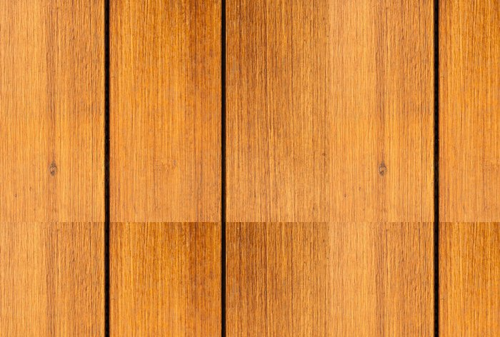 Tapeta Pixerstick Textury dřeva lakované - Surové materiály