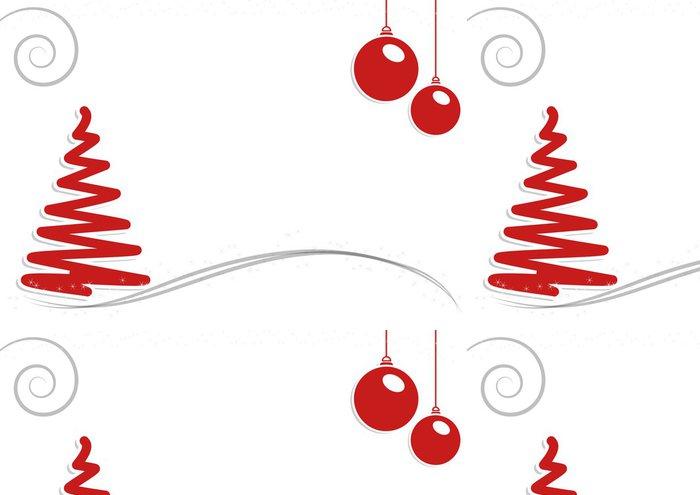 Tapeta Pixerstick Vánoční přání - Mezinárodní svátky