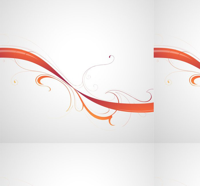 Vinylová Tapeta & Vector design - Pozadí