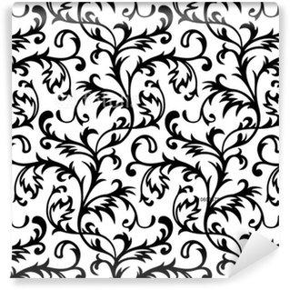 Tapeta Pixerstick Vector. Seamless Klasické tapety